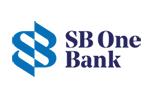 SB One Bank