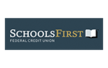 Schoolsfirst Credit Union