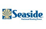 Seaside National Bank & Trust