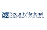 SecurityNational Mortgage Company ®