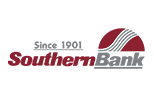 Southern Bank and Trust Company