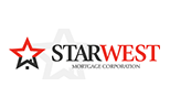 Starwest Mortgage Corporation