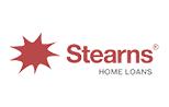 Stearns Lending, LLC