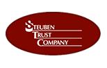 Steuben Trust Company