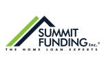 Summit Funding Inc