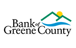 The Bank of Greene County