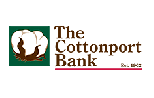 The Cottonport Bank