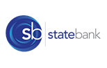 The State Bank and Trust Company