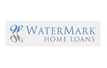 Watermark Home Loans