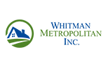 Whitman Metropolitan Inc.