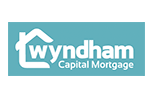 Wyndham Capital Mortgage, Inc.