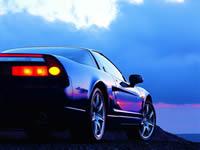 Auto Loans Info
