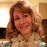 Nancy Osborne, ERATE COO