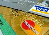 Credit Info and Advice